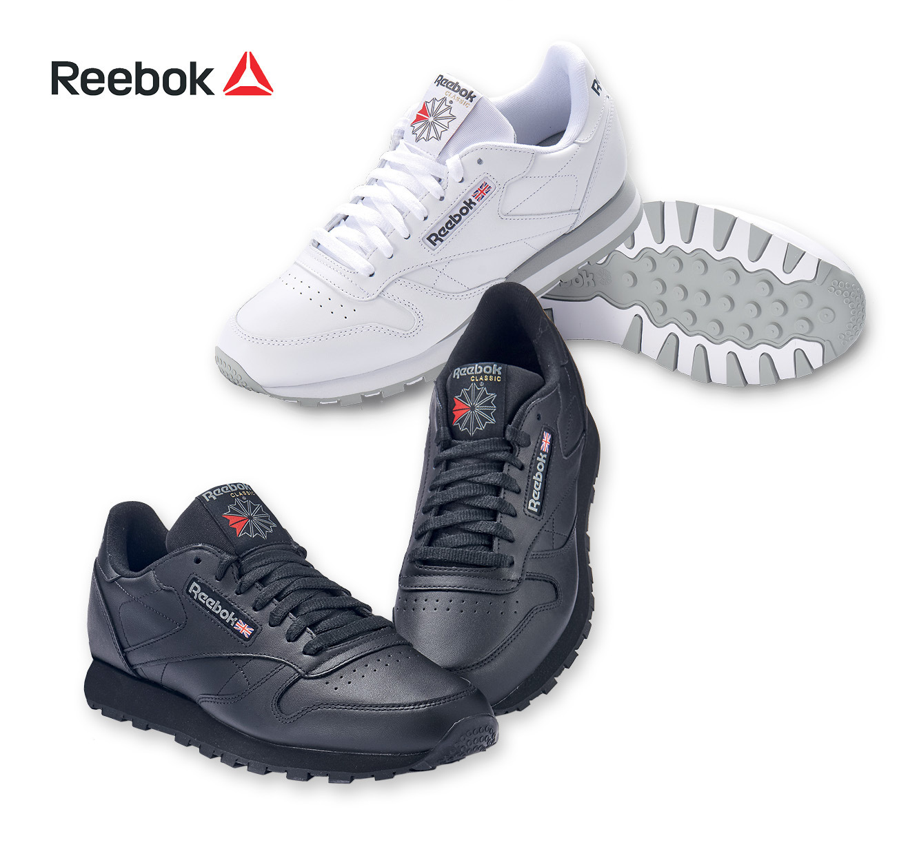 Damen/Herren Sneaker