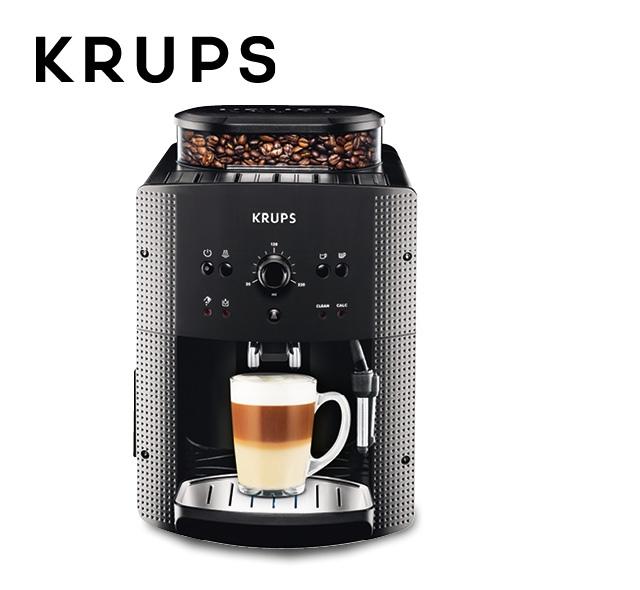 "Kaffeevollautomat <br /> ""EA810B"""