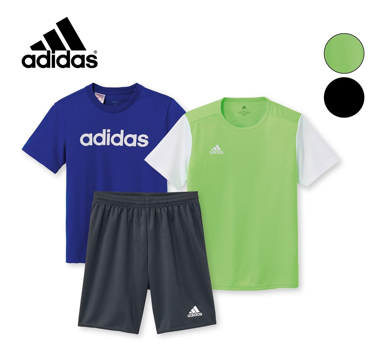 Kinder/Herren T-Shirt oder Herren Shorts