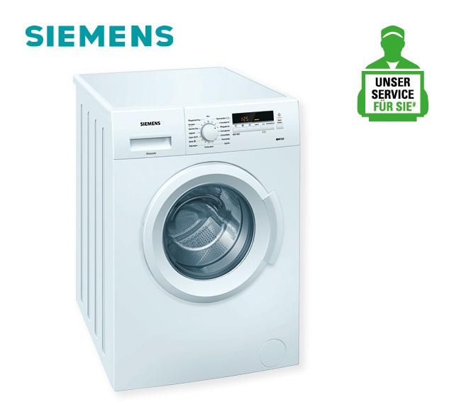 """Waschmaschine <br /> """"WM14B2M2"""""""