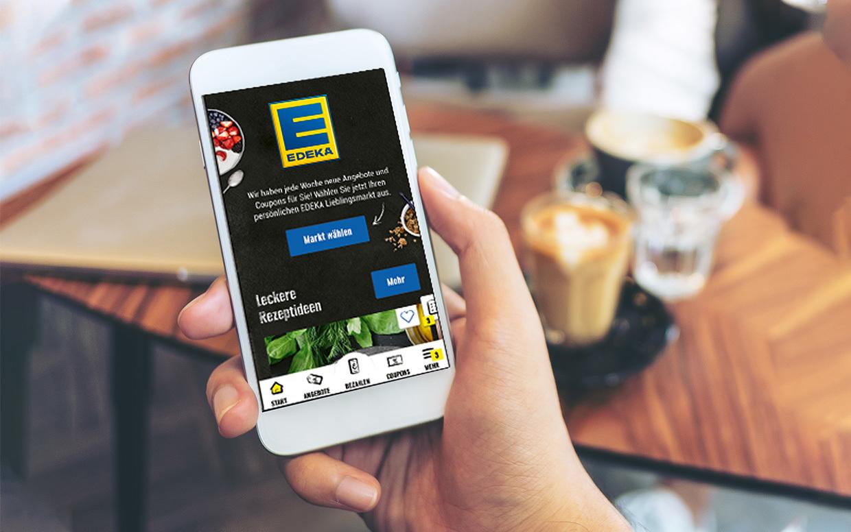 TK App] Für alle TK Fit durch nichts tun 30 € in bar oder